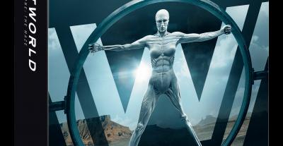 Warner Bros – Le serie tv in Home Video di Dicembre