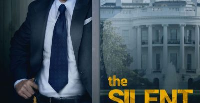 The Silent Man – Recensione