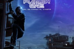 Ready Player One – Recensione