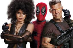 Deadpool 2 – Recensione