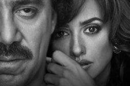 Escobar – Il fascino del male – Recensione