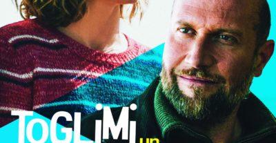 Toglimi un dubbio: il poster ufficiale del film in uscita il 21 giugno