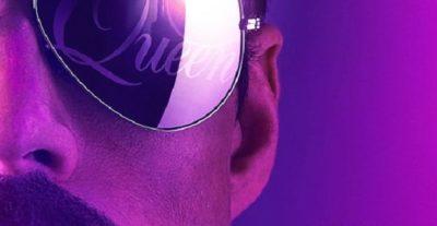 Bohemian Rhapsody: retroscena sul biopic di Freddie Mercury