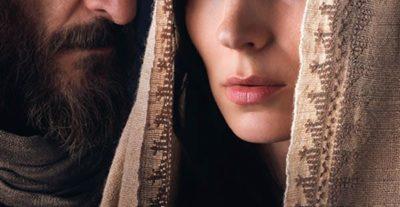 Maria Maddalena – Recensione
