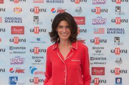 """Giffoni 2018: Anna Valleapre il suo cuore ai giuratipresentando """"L'età imperfetta"""""""