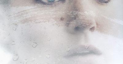 Chiudi gli occhi – Recensione