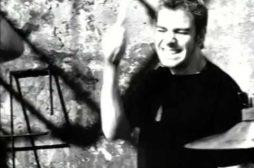 Morta la cantante dei Cranberries