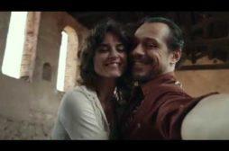 Il primo trailer di Made in Italy, il nuovo film di Luciano Ligabue