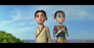 Savva – Canzone trailer e info sul film