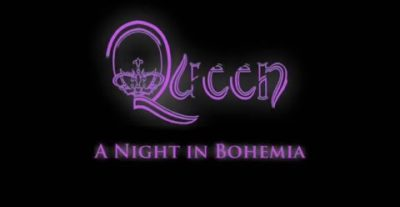 Queen a night in Bohemia arriva al cinema, poster limited edition per tutti i fan