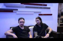 "Intervista a Tungevaag & Raaban – ""Evolvere mantenendo il proprio stile"""