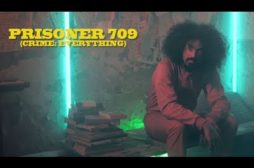 Caparezza – Prisoner 709 – Recensione