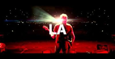 Roger Waters. The Wall al cinema solo per tre giorni