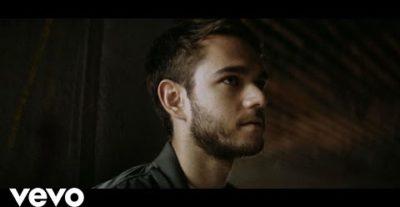 E' in radio il nuovo singolo di Zedd ft. Jon Bellion, Beautiful Now