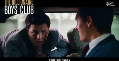 Dopo lo scandalo, Kevin Spacey torna con un nuovo film