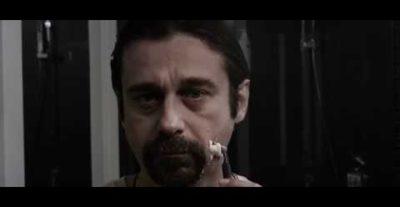 Prigioniero Della Mia Libertà: nuova clip del film di Rosario Errico