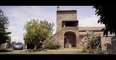 Due nuove clip dal film Prigioniero Della Mia Libertà