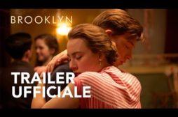Brooklyn – Recensione