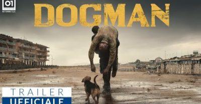Matteo Garrone torna in Concorso al 71. Festival di Cannes con Dogman