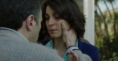 Nato a Casal di Principe: trailer e poster ufficiali del film di Bruno Oliviero