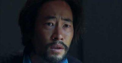 Nuova clip tratta dal film Il Prigioniero Coreano