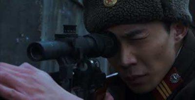 Il Prigioniero Coreano: nuova clip del film di Kim Ki-duk