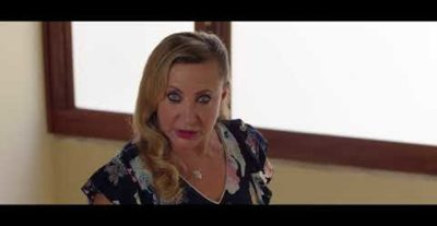 Una festa esagerata, due nuove clip del film di Vincenzo Salemme