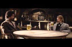 Recensione: Django Unchained (di Antonello Vitale)