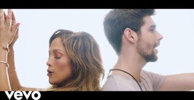 Alvaro Soler: il nuovo singolo La Cintura è certificato Platino, questa sera protagonista dei Wind Music Awards