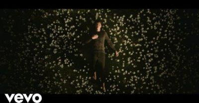 Shawn Mendes: il suo è il disco internazionale più venduto in Italia