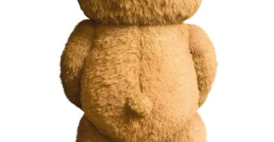 Ted 2 – Recensione