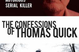 The confessions of Thomas Quick – Recensione
