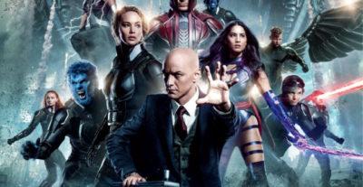 X-Men: Apocalisse – Recensione