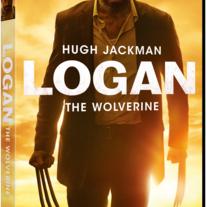 Logan – The Wolverine: Disponibile in DVD e Blu-Ray con 20th Century Fox
