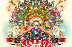 Ligabue – Made in Italy – Recensione