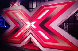 X Factor 8: resoconto della quarta puntata