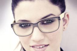 Deborah Iurato – Deborah Iurato – Recensione (di Selene Caramazza)