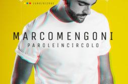 Marco Mengoni – Parole in circolo – Recensione