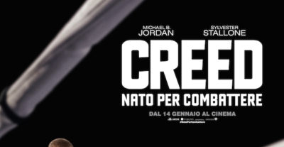 Creed – Nato per combattere – Recensione