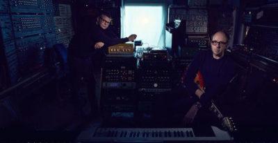 """Uscirà a luglio il nuovo album dei Chemical Brothers, """"Born In The Echoes"""""""