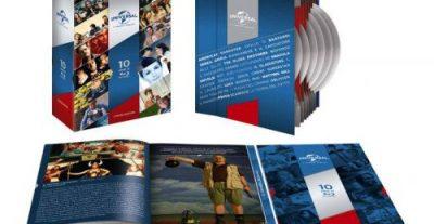Blu-Ray: 10 anni e lode – Il 30 novembre evento allo IULM di Milano per i 10 anni del Blu-Ray