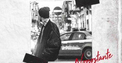 Il 4 novembre esce la nuova versione dell'album di Gemitaiz, Nonostante Tutto Reloaded
