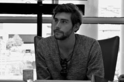 Alvaro Soler presenta il nuovo singolo Sofia e l'album in uscita a Luglio