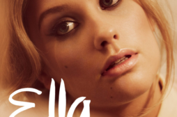 Ella Henderson – Chapter One – Recensione
