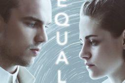 Equals – Recensione