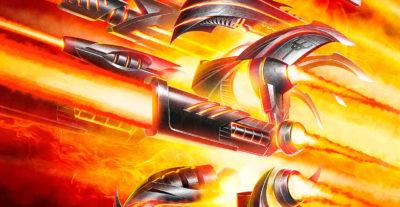 """I Judas Priest annunciano l'uscita del loro nuovo album """"Firepower"""""""