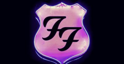 Foo Fighters: arriva a sorpresa un nuovo EP scaricabile gratuitamente