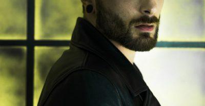 """Intervista a Giò Sada: """"Ecco il mio viaggio dopo X Factor"""""""