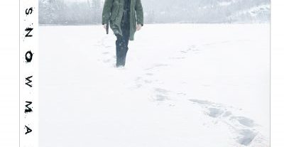 L'uomo di neve – Disponibile in DVD e Blu-Ray con Universal Pictures