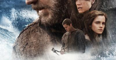 Noah – Recensione